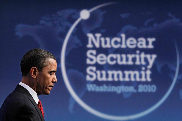 0413-Obama-nuclear-summit.jpg_full_600
