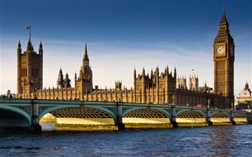 Briefing for MPs: Trident – Worse than irrelevant
