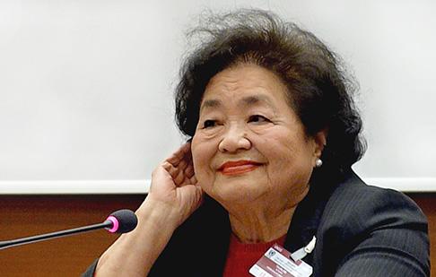 When Hiroshima speaks, The President Must Listen