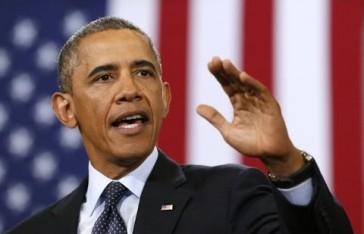 Barack Obama will be first sitting US President to visit Hiroshima