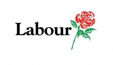 Acronym's submission to the Labour Defence Review 29th April 2016