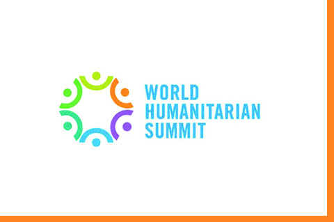 World Humanitarian Summit – Dr Rebecca Johnson Presentation