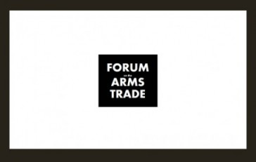 Improving Transparency and Seeking Control over the Illicit Trade in Small Arms and Light Weapons