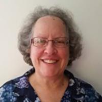 Dr. Natalie Goldring :